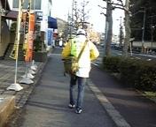 京都でお勉強